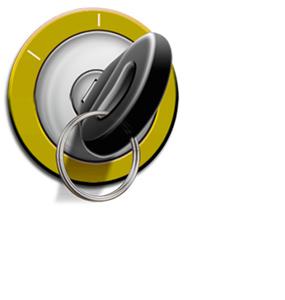 گروه طراحی وب سایت نکسار