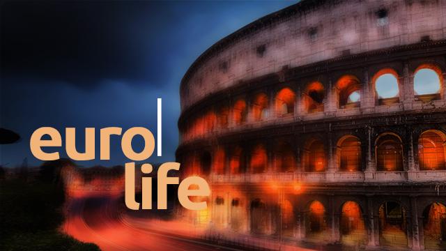 eurolife-portfolio