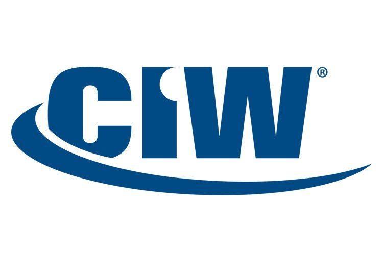 آشنایی با مدرک طراحی وب CIW