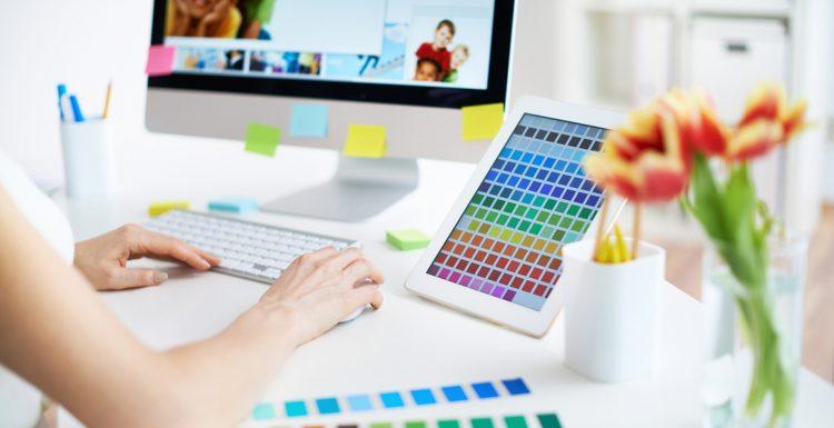 آموزش طراحی سایت با وردپرس در ۲ ساعت! (به روزرسانی ۲۰۱۸)