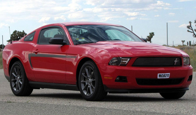 2012-Ford-Mustang-LX-Red