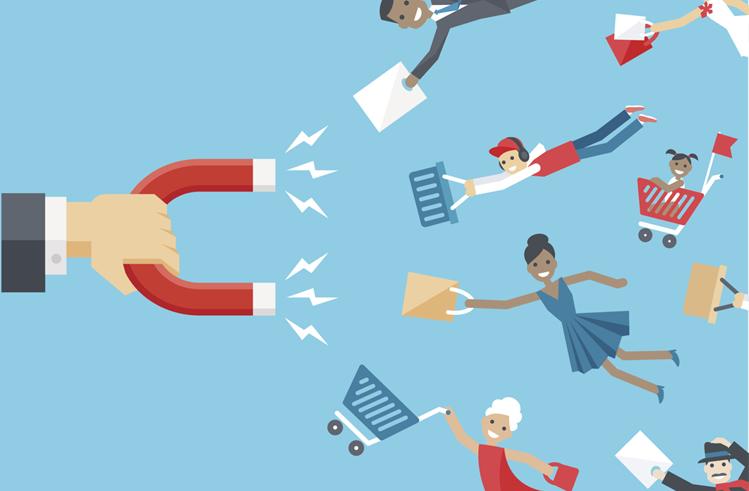 روش های افزایش بازدیدکنندگان سایت – ویرایش ۲۰۱۷