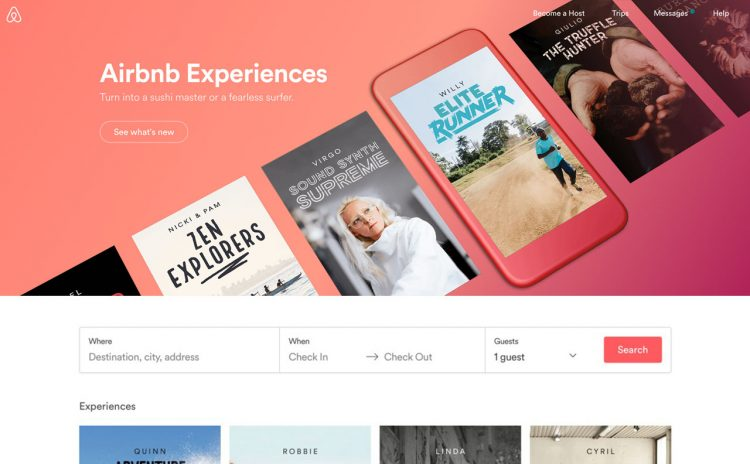 nmc-2017designtrends-airbnb
