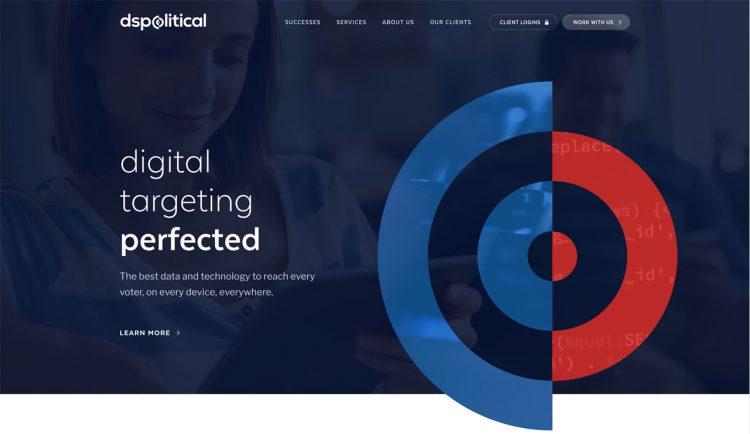 nmc-2017designtrends-dspolitical