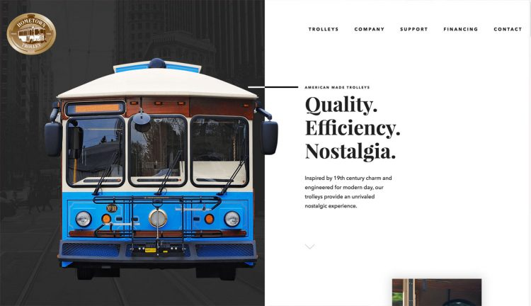 nmc-2017designtrends-hometowntrolley
